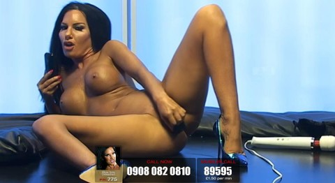 TelephoneModels.com 03 06 2014 22 09 44 480x262 Elicia Solis   Babestation Unleashed   June 4th 2014