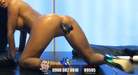 TelephoneModels.com 03 06 2014 22 09 53 480x262 Elicia Solis   Babestation Unleashed   June 4th 2014