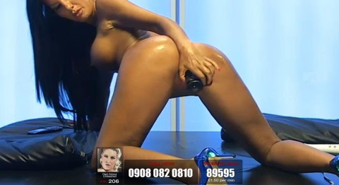 TelephoneModels.com 03 06 2014 22 09 58 480x262 Elicia Solis   Babestation Unleashed   June 4th 2014