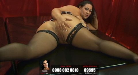TelephoneModels.com 03 06 2014 22 25 29 480x262 Dani Amour   Babestation Unleashed   June 4th 2014