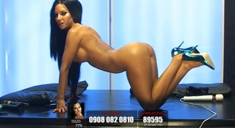 TelephoneModels.com 03 06 2014 22 27 06 480x262 Elicia Solis   Babestation Unleashed   June 4th 2014