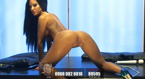 TelephoneModels.com 03 06 2014 22 27 21 480x262 Elicia Solis   Babestation Unleashed   June 4th 2014