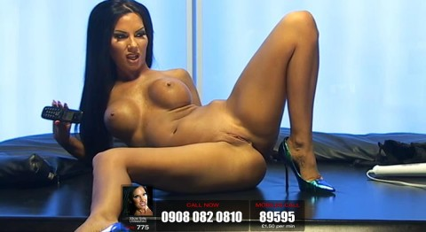TelephoneModels.com 03 06 2014 22 29 49 480x262 Elicia Solis   Babestation Unleashed   June 4th 2014