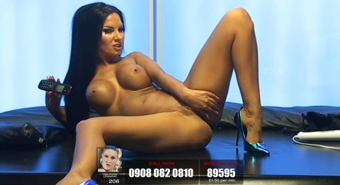 TelephoneModels.com 03 06 2014 22 29 53 480x262 Elicia Solis   Babestation Unleashed   June 4th 2014