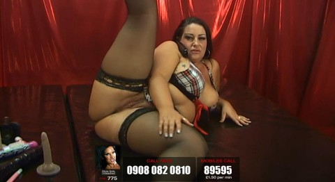 TelephoneModels.com 03 06 2014 22 41 31 480x262 Dani Amour   Babestation Unleashed   June 4th 2014