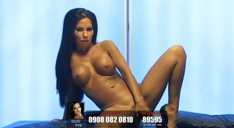 TelephoneModels.com 03 06 2014 22 42 51 480x262 Elicia Solis   Babestation Unleashed   June 4th 2014