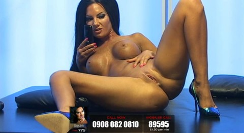 TelephoneModels.com 03 06 2014 22 47 54 480x262 Elicia Solis   Babestation Unleashed   June 4th 2014