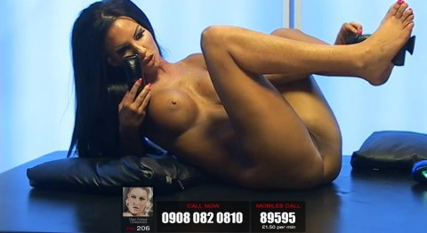 TelephoneModels.com 03 06 2014 22 48 26 480x262 Elicia Solis   Babestation Unleashed   June 4th 2014