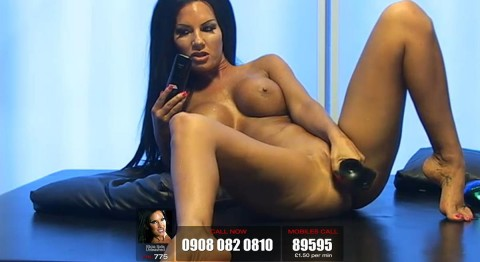 TelephoneModels.com 03 06 2014 22 49 12 480x262 Elicia Solis   Babestation Unleashed   June 4th 2014