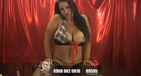 TelephoneModels.com 03 06 2014 22 49 37 480x262 Dani Amour   Babestation Unleashed   June 4th 2014