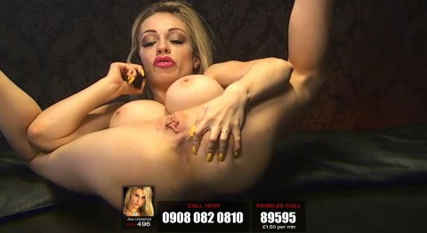 TelephoneModels.com 04 06 2014 10 38 45 480x262 Chessie Kay   Babestation Unleashed   June 4th 2014
