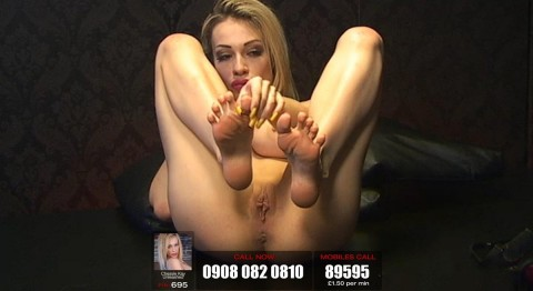 TelephoneModels.com 04 06 2014 10 45 35 480x262 Chessie Kay   Babestation Unleashed   June 4th 2014