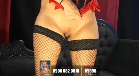 TelephoneModels.com 04 06 2014 11 29 01 480x262 Jessica Lloyd   Babestation Unleashed   June 4th 2014