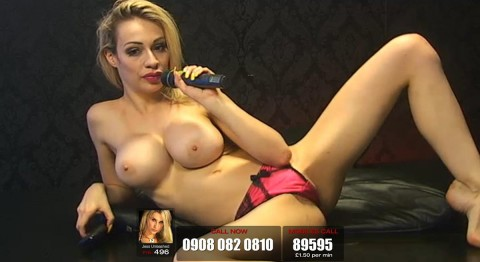TelephoneModels.com 04 06 2014 11 33 27 480x262 Chessie Kay   Babestation Unleashed   June 4th 2014