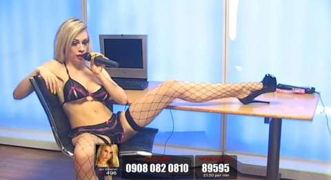 TelephoneModels.com 04 06 2014 12 23 58 480x262 Chessie Kay   Babestation Unleashed   June 4th 2014