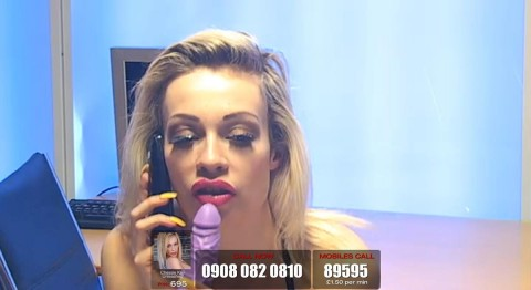 TelephoneModels.com 04 06 2014 12 33 48 480x262 Chessie Kay   Babestation Unleashed   June 4th 2014