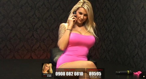 TelephoneModels.com 04 06 2014 13 06 05 480x262 Jessica Lloyd   Babestation Unleashed   June 4th 2014