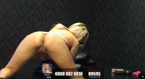 TelephoneModels.com 04 06 2014 13 07 29 480x262 Jessica Lloyd   Babestation Unleashed   June 4th 2014