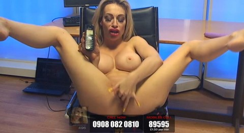 TelephoneModels.com 04 06 2014 13 18 44 480x262 Chessie Kay   Babestation Unleashed   June 4th 2014
