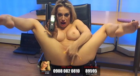 TelephoneModels.com 04 06 2014 13 18 51 480x262 Chessie Kay   Babestation Unleashed   June 4th 2014