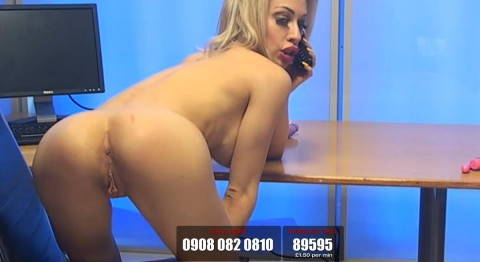 TelephoneModels.com 04 06 2014 13 24 08 480x262 Chessie Kay   Babestation Unleashed   June 4th 2014