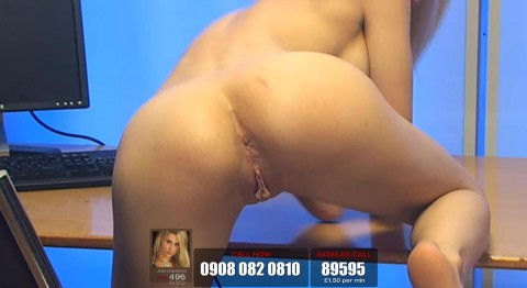 TelephoneModels.com 04 06 2014 13 24 19 480x262 Chessie Kay   Babestation Unleashed   June 4th 2014