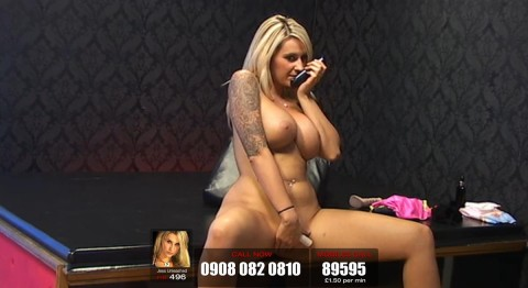 TelephoneModels.com 04 06 2014 13 25 11 480x262 Jessica Lloyd   Babestation Unleashed   June 4th 2014