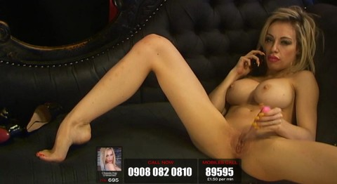 TelephoneModels.com 04 06 2014 13 57 24 480x262 Chessie Kay   Babestation Unleashed   June 4th 2014