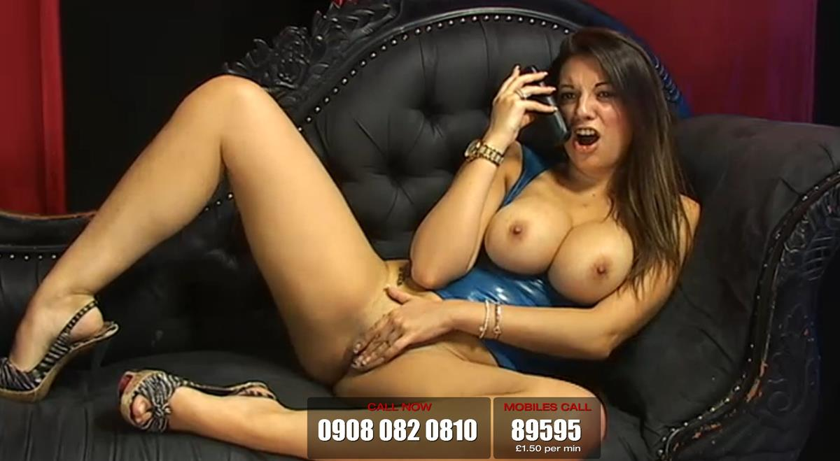 Charmaine Sinclair Blowjob Beautiful sophie parker dildo titwank and blowjob pictures from babestation