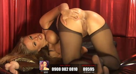 TelephoneModels.com 30 05 2014 10 37 22 480x262 Beth   Babestation Unleashed   May 30th 2014