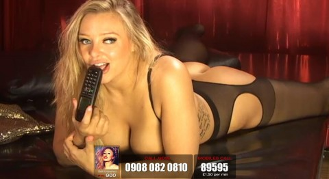 TelephoneModels.com 30 05 2014 10 39 37 480x262 Beth   Babestation Unleashed   May 30th 2014