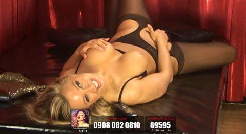 TelephoneModels.com 30 05 2014 10 51 57 480x262 Beth   Babestation Unleashed   May 30th 2014