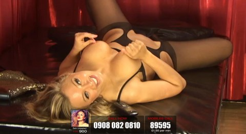 TelephoneModels.com 30 05 2014 10 52 06 480x262 Beth   Babestation Unleashed   May 30th 2014