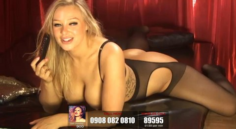 TelephoneModels.com 30 05 2014 11 02 10 480x262 Beth   Babestation Unleashed   May 30th 2014