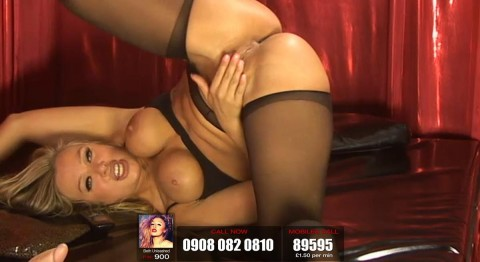 TelephoneModels.com 30 05 2014 11 44 25 480x262 Beth   Babestation Unleashed   May 30th 2014