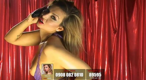 TelephoneModels.com 30 05 2014 12 25 49 480x262 Daisy Dash   Babestation Unleashed   May 30th 2014   Part 2