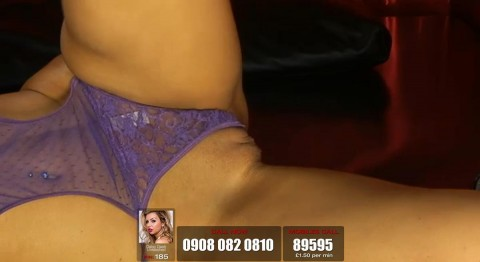 TelephoneModels.com 30 05 2014 13 07 32 480x262 Daisy Dash   Babestation Unleashed   May 30th 2014   Part 2