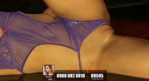 TelephoneModels.com 30 05 2014 13 07 36 480x262 Daisy Dash   Babestation Unleashed   May 30th 2014   Part 2