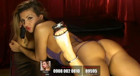 TelephoneModels.com 30 05 2014 13 23 18 480x262 Daisy Dash   Babestation Unleashed   May 30th 2014   Part 2