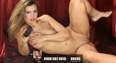 TelephoneModels.com 30 05 2014 18 53 58 480x263 Daisy Dash   Babestation Unleashed   May 30th 2014   Part 2