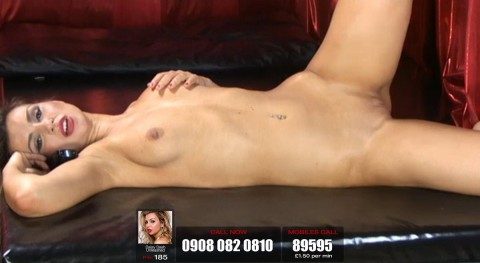 TelephoneModels.com 30 05 2014 19 12 00 480x263 Daisy Dash   Babestation Unleashed   May 30th 2014   Part 2