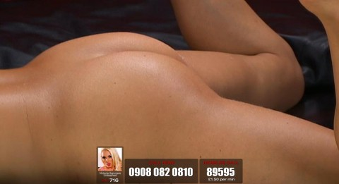 TelephoneModels.com 31 05 2014 11 26 26 480x261 Victoria Summers   Babestation Unleashed   May 31st 2014
