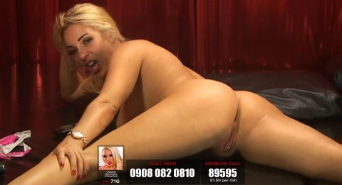 TelephoneModels.com 31 05 2014 11 38 12 480x261 Victoria Summers   Babestation Unleashed   May 31st 2014