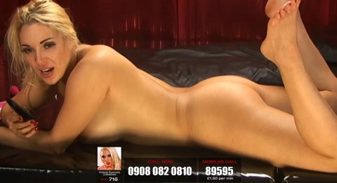TelephoneModels.com 31 05 2014 11 45 15 480x261 Victoria Summers   Babestation Unleashed   May 31st 2014