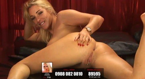 TelephoneModels.com 31 05 2014 12 03 32 480x261 Victoria Summers   Babestation Unleashed   May 31st 2014