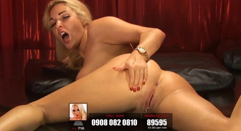 TelephoneModels.com 31 05 2014 12 04 10 480x261 Victoria Summers   Babestation Unleashed   May 31st 2014