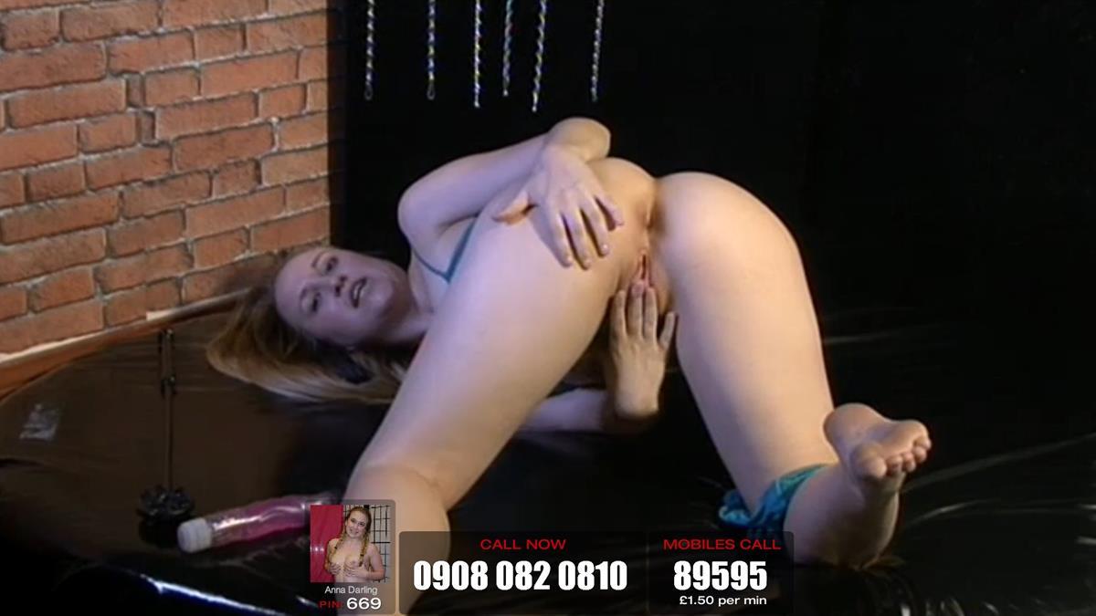 tvx sex