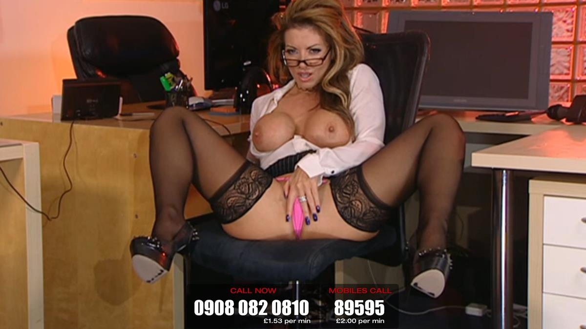 Playboy tv chat babes bombe atomique