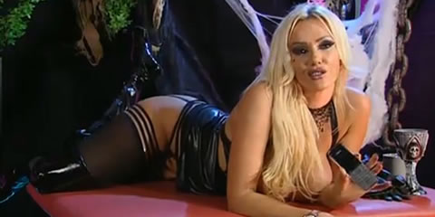 TelephoneModels.com Lucy Zara Playboy TV Chat November 1st 2014 Lucy Zara   Playboy TV Chat   November 1st 2014