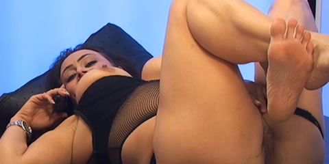 TelephoneModels.com Nikita Devine Babestation Unleashed November 21st 2014 Nikita Devine   Babestation Unleashed   November 21st 2014